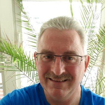 Profilbild von gerhard01