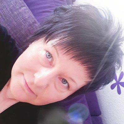 Profilbild von Ramona1303