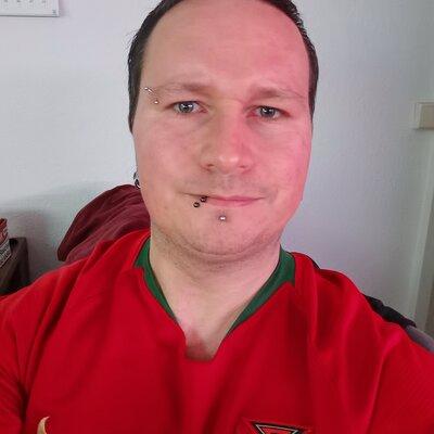 Profilbild von NL83