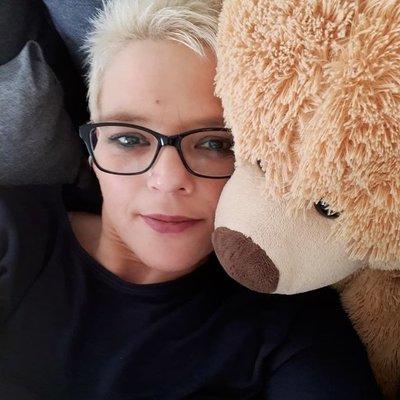 Profilbild von Bella14061974