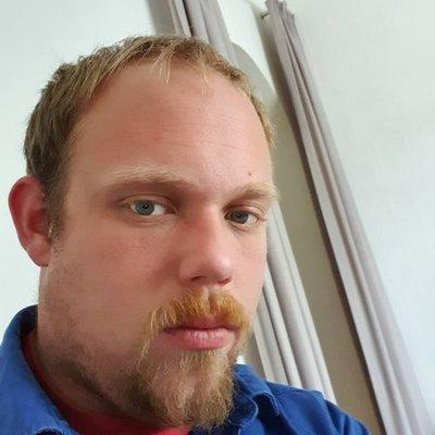 Profilbild von Johny22