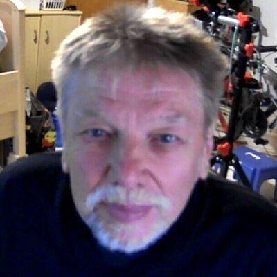 Profilbild von Axel14
