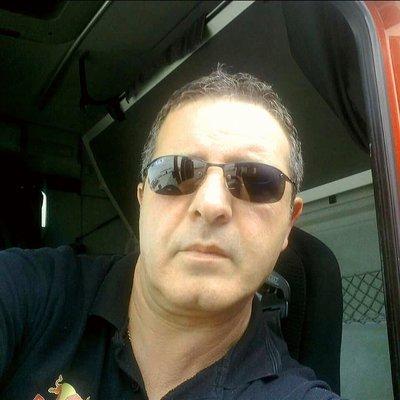 Profilbild von Romano