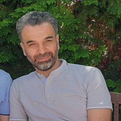 Muratcigim