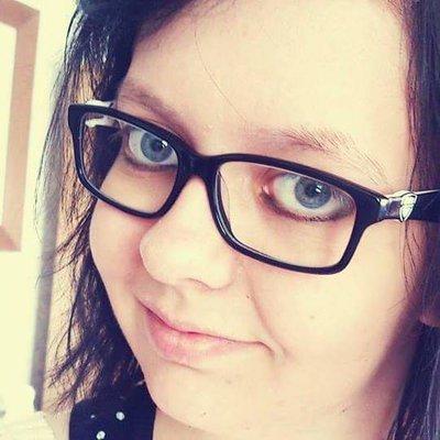 Profilbild von Kurze95