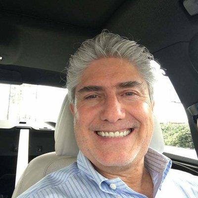 Profilbild von Kurt443
