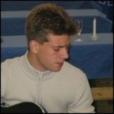 Profilbild von Kirk503