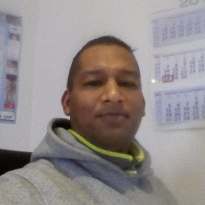 Profilbild von Hias1328