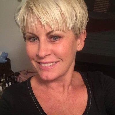 Profilbild von Betty54