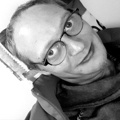 Profilbild von SebastianEpple