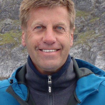 Profilbild von Globetrotter88