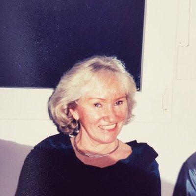 Profilbild von marie2003