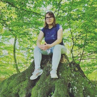 Profilbild von Laureen2608