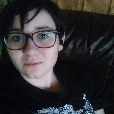 Profilbild von EmoGirl