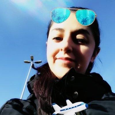 Profilbild von Selina20