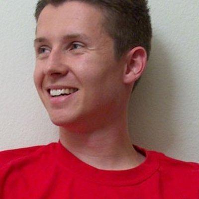 Profilbild von Jens-F