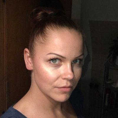 Profilbild von Nenasol
