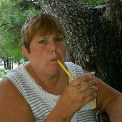 Profilbild von Marion63__