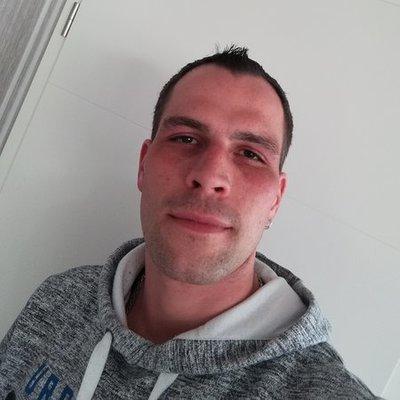 Profilbild von Poki666