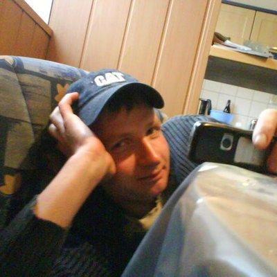 Profilbild von feldhase79