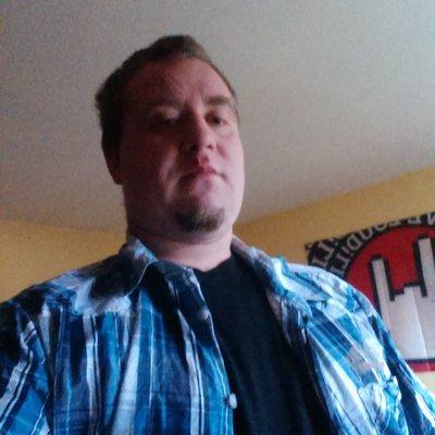 Profilbild von papaalex87