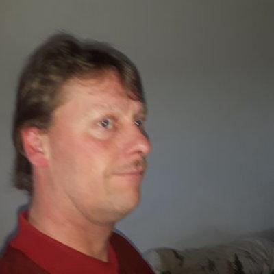 Profilbild von Katoffelbauer