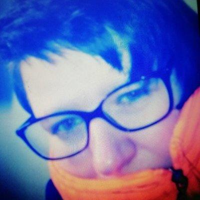 Profilbild von Schnecke41