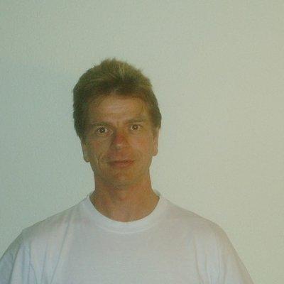 Profilbild von playboy10