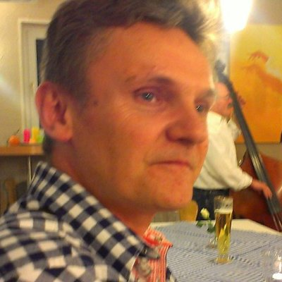 Profilbild von whiskimail