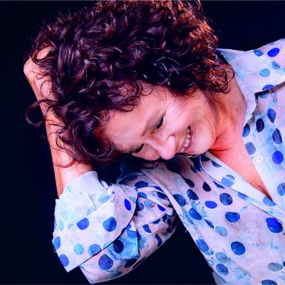 Profilbild von curlysu
