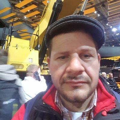 Profilbild von Reiner1196