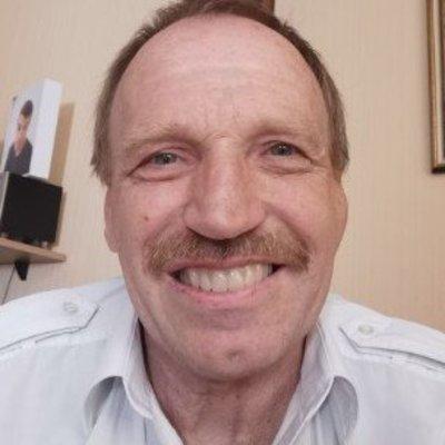 Profilbild von Herby99