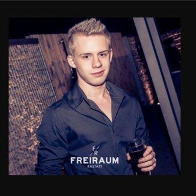 Profilbild von Daniel978