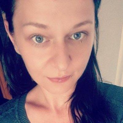 Profilbild von Miena