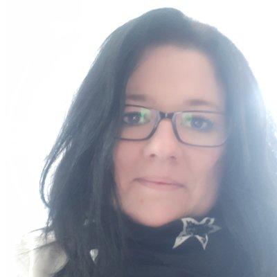 Profilbild von Trixi85