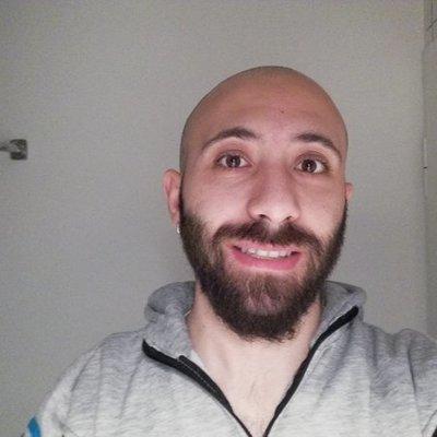 Profilbild von JosephArb