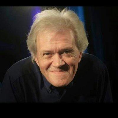 Profilbild von Peter3012