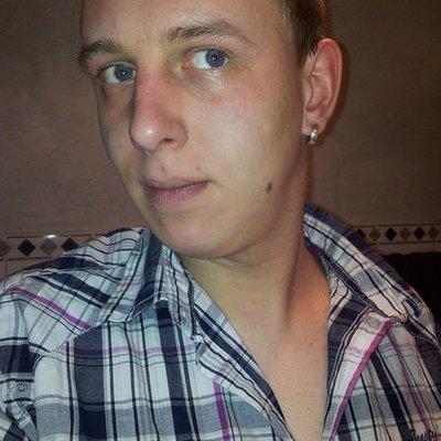 Profilbild von fankz88