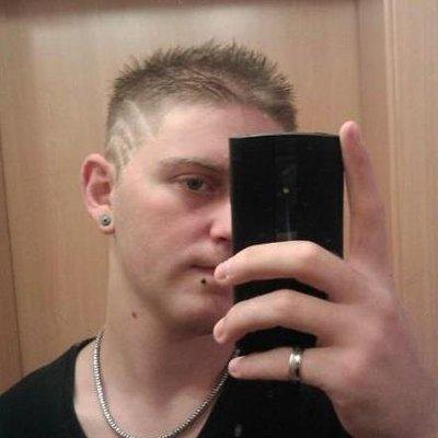 Profilbild von alessandro1401