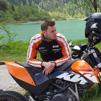 alex-biker