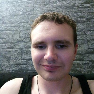 Profilbild von FlammendesHerz