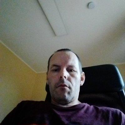 Profilbild von Lutz1974