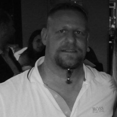 Profilbild von KurtcHose