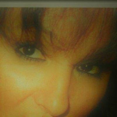 Profilbild von Rubin1963