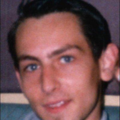 Profilbild von Anton23