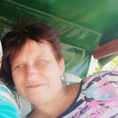 Profilbild von Wirbelwind69