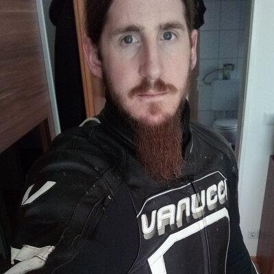 Profilbild von beene90