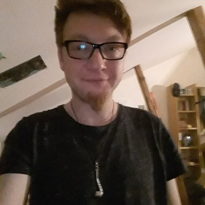 Profilbild von Brilloz