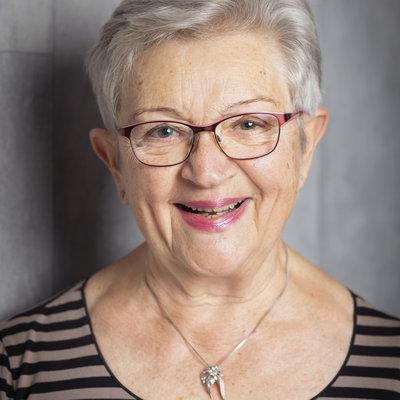 Profilbild von RiekeA