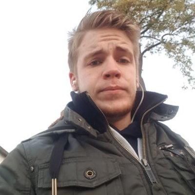 Profilbild von Madmax1107